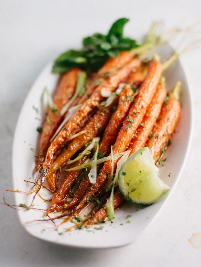 roasted-cumin-lime-carrots-recipe