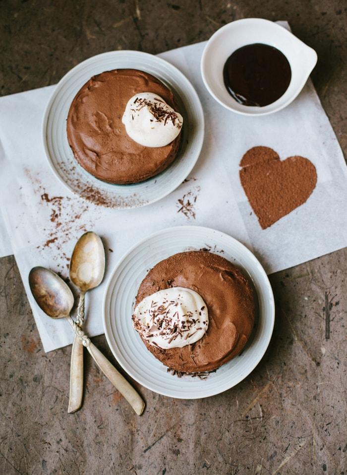 chocolate-semifreddo-recipe